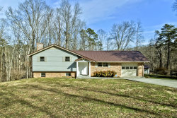 Photo of 326 Cove Circle, Caryville, TN 37714 (MLS # 1069750)