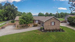 Photo of 2112 Carpenters Grade Rd, Maryville, TN 37803 (MLS # 1069817)