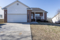 Photo of 3021 Pennington Circle, Maryville, TN 37803 (MLS # 1069846)