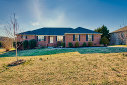 Photo of 627 Tips Way, Maryville, TN 37804 (MLS # 1069851)