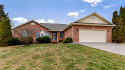 Photo of 537 Sweet Briar Drive, Maryville, TN 37804 (MLS # 1069875)