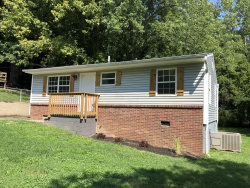 Photo of 1501 Willoughby Rd, Knoxville, TN 37920 (MLS # 1069880)