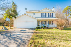 Photo of 4307 St Lucia Ln, Knoxville, TN 37921 (MLS # 1069895)