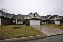 Photo of 1516 Ashby Field Lane, Knoxville, TN 37918 (MLS # 1069899)