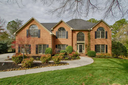 Photo of 12245 Ansley Court, Knoxville, TN 37934 (MLS # 1069907)