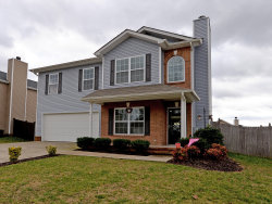 Photo of 8416 Vessel Lane, Powell, TN 37849 (MLS # 1069912)