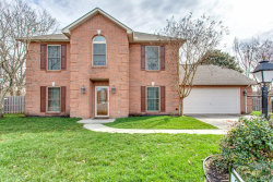 Photo of 3420 Bold Meadows Court, Knoxville, TN 37938 (MLS # 1069921)