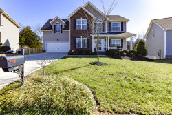 Photo of 1534 Chariot Lane, Knoxville, TN 37918 (MLS # 1069930)