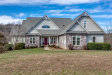 Photo of 174 Marble View Drive, Kingston, TN 37763 (MLS # 1069936)