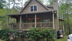 Photo of 522 Nathans Nook Rd, Townsend, TN 37882 (MLS # 1069947)