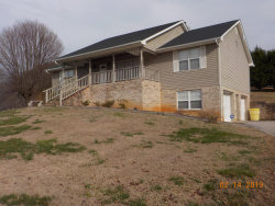 Photo of 209 River Ford Rd, Maryville, TN 37804 (MLS # 1069970)