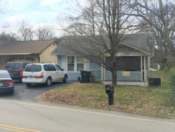 Photo of 2713 W Blount Ave, Knoxville, TN 37920 (MLS # 1069985)