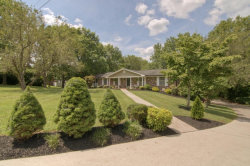 Photo of 7312 Afton Drive, Knoxville, TN 37918 (MLS # 1070006)