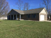 Photo of 175 Locksley Circle, Crossville, TN 38555 (MLS # 1070008)