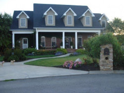 Photo of 1321 Stonehenge Drive, Maryville, TN 37803 (MLS # 1070024)