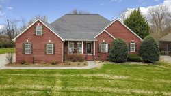 Photo of 1834 Kelton Lane, Maryville, TN 37803 (MLS # 1070037)