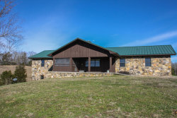 Photo of 341 Alder Branch Road, Sevierville, TN 37876 (MLS # 1070040)