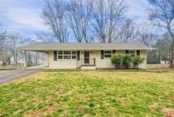 Photo of 209 Wakefield Rd, Knoxville, TN 37922 (MLS # 1070053)