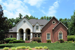 Photo of 84 Quail Hollow Court, Crossville, TN 38555 (MLS # 1070057)