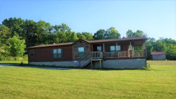 Photo of 56 Allen Drive Drive, Rockwood, TN 37854 (MLS # 1070059)