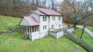 Photo of 3070 Dug Gap Rd, Louisville, TN 37777 (MLS # 1070066)