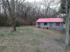 Photo of 1943 Jackson Rd, Knoxville, TN 37921 (MLS # 1070073)