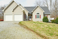 Photo of 2089 Sims Rd, Dandridge, TN 37725 (MLS # 1070075)