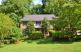 Photo of 509 Battle Front Tr, Knoxville, TN 37934 (MLS # 1070080)
