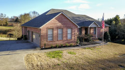 Photo of 2024 Southwood Drive, Maryville, TN 37803 (MLS # 1070105)