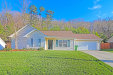 Photo of 6406 Orchard Creek Lane, Knoxville, TN 37918 (MLS # 1070114)