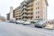 Photo of River Towne Way 406, Knoxville, TN 37920 (MLS # 1070194)