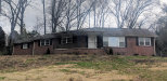 Photo of 714 Forest Drive, Morristown, TN 37814 (MLS # 1070208)