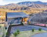 Photo of 732 Beanstalk Road, Gatlinburg, TN 37738 (MLS # 1070219)