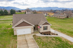 Photo of 132 Settlers Pointe Circle, Maryville, TN 37804 (MLS # 1070235)
