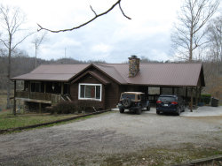 Photo of 301 Strader Rd, Powell, TN 37849 (MLS # 1070316)