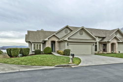 Photo of 217 Chota Hills Lane, Loudon, TN 37774 (MLS # 1070334)
