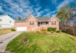Photo of 8312 Whippoorwill Rd, Powell, TN 37849 (MLS # 1070350)