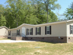 Photo of 206 Loggers Lane, Clinton, TN 37716 (MLS # 1070404)
