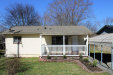 Photo of 2709 Forestdale Ave, Knoxville, TN 37917 (MLS # 1070415)