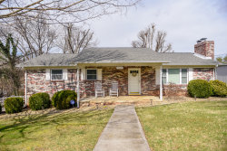Photo of 313 Melbourne Drive, Maryville, TN 37804 (MLS # 1070417)