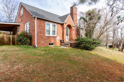 Photo of 2729 Belcourt Drive, Knoxville, TN 37918 (MLS # 1070460)