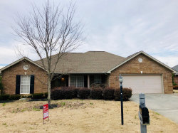 Photo of 5001 Masters Drive, Maryville, TN 37801 (MLS # 1070471)
