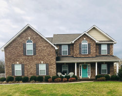 Photo of 141 Ellington Drive, Maryville, TN 37804 (MLS # 1070491)