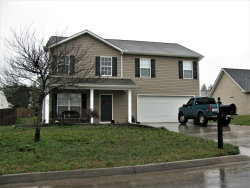 Photo of 751 Kline Drive, Loudon, TN 37774 (MLS # 1070495)