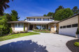 Photo of 11907 S Fox Den Drive, Knoxville, TN 37934 (MLS # 1070516)