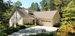 Photo of 11531 Mill Cove Lane, Knoxville, TN 37931 (MLS # 1070532)