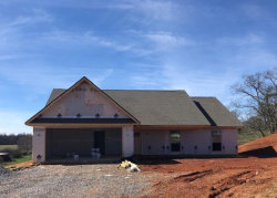 Photo of 211 Montgomery Farms Drive, Friendsville, TN 37737 (MLS # 1070558)