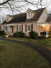 Photo of 506 E Ford Valley Rd, Knoxville, TN 37920 (MLS # 1070567)