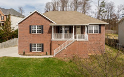 Photo of 5647 Crooked Pine Lane, Knoxville, TN 37921 (MLS # 1070587)