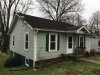 Photo of 2426 Brown Ave, Knoxville, TN 37917 (MLS # 1070590)